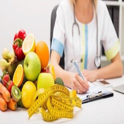 Nutricionistas Para Idosos em SP