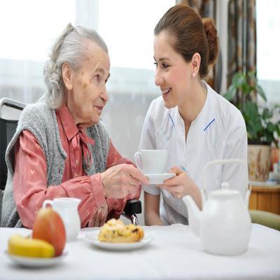 Serviço de Home Care em SP
